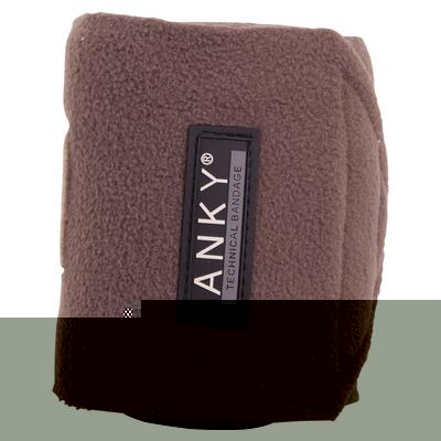 ANKY desert palm fleece bandages France